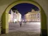 Sibiu_capitala_culturala_europeana