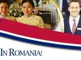 aha_hotelschool_romania_masthead