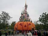 halloween_euro_disney